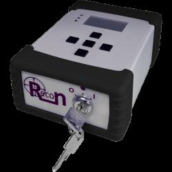 Rad Elec Recon®