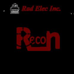 Recon Calibration