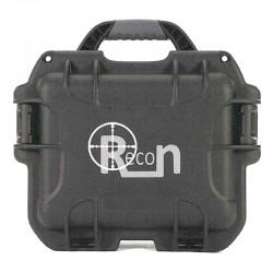 Recon® Protective Case