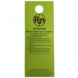 Recon® Door Hanger