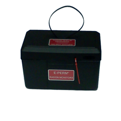 Tamper Resistant Twin Box
